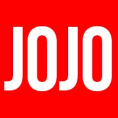@DigitalJoJo