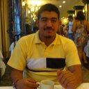 Rosemberg Martinez (@13Roxs) Twitter