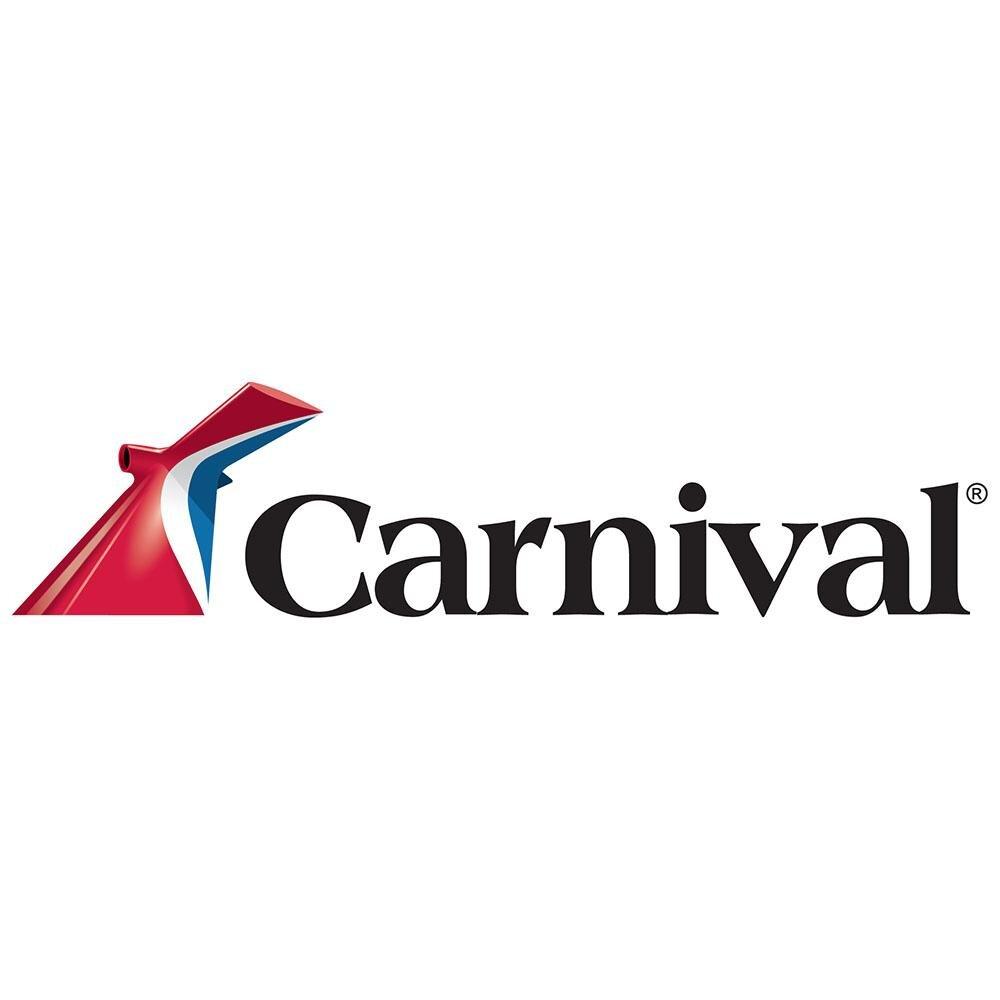 @CarnivalOz