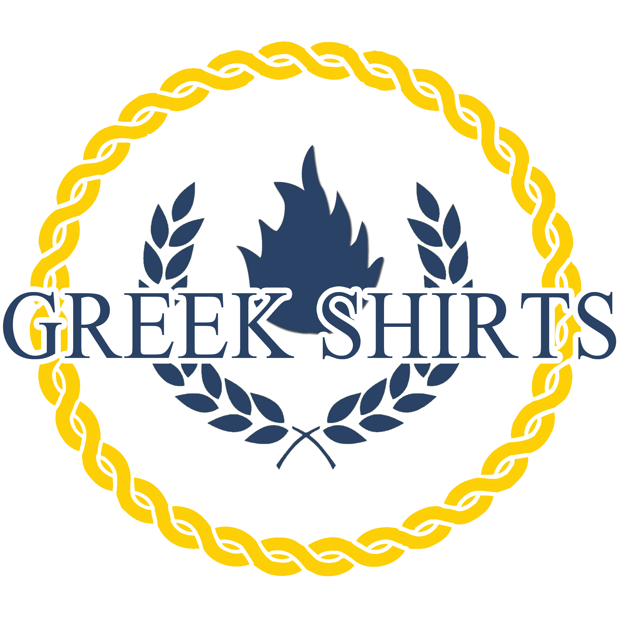 Design your own t-shirt greek - Greek Shirts