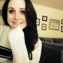 Abby Olson - @Abby_da_Zebra - Twitter