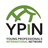 YPIN twitter profile