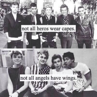 5SOS & 1D imagines (@15imagines) | Twitter 5sos And One Direction Wallpaper