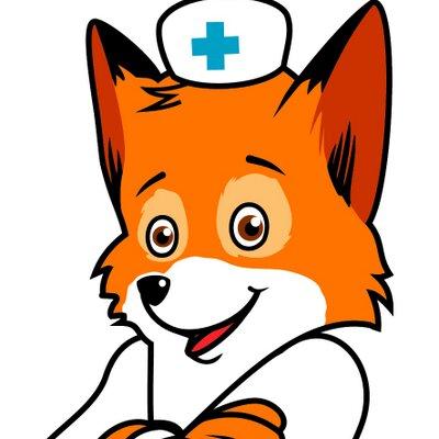 ветеринарная клиника бердск красная сибирь