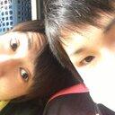 菊地 亮 (@1021Ryoryo) Twitter