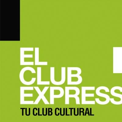 @elclubexpress