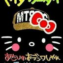 NATSUKI (@0223_bear) Twitter