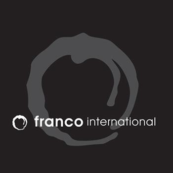 @FrancoIntSA