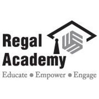 regal academy regalacademybd twitter. Black Bedroom Furniture Sets. Home Design Ideas