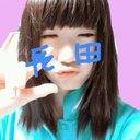 長田 (@0310ngt) Twitter