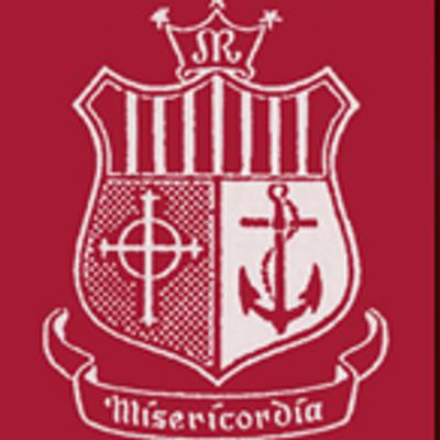 Sacred Heart Home Page