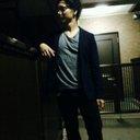 渡辺  (@0255Shou) Twitter