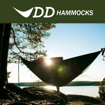 Medium image of dd hammocks