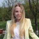 Alexandra Novikova (@AlexNovickova) Twitter
