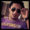 Safi Eldeen samer (@5b7af0d003e1442) Twitter