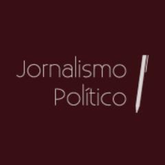 @JornalPolitico_