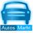 Autos Markt
