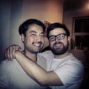 Aaron Stevens - @FigBun - Twitter
