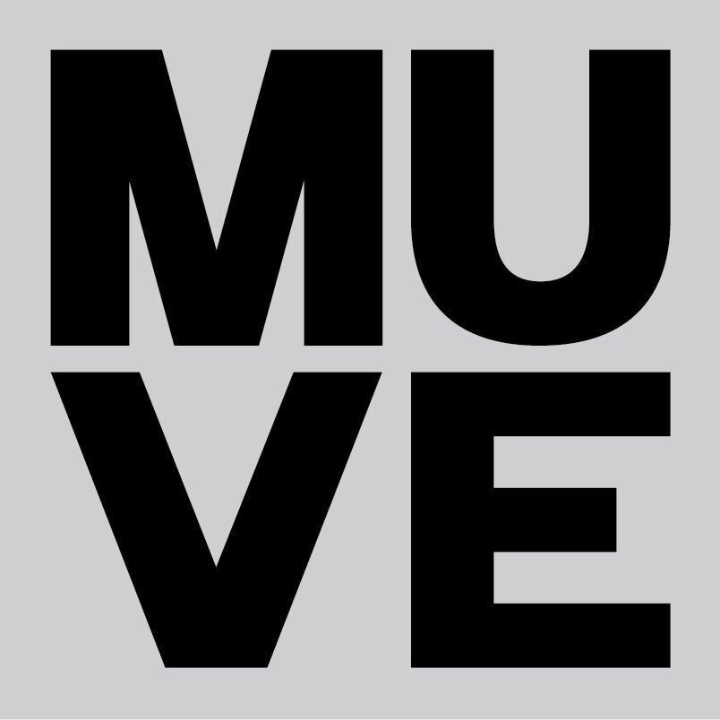 visitmuve_it