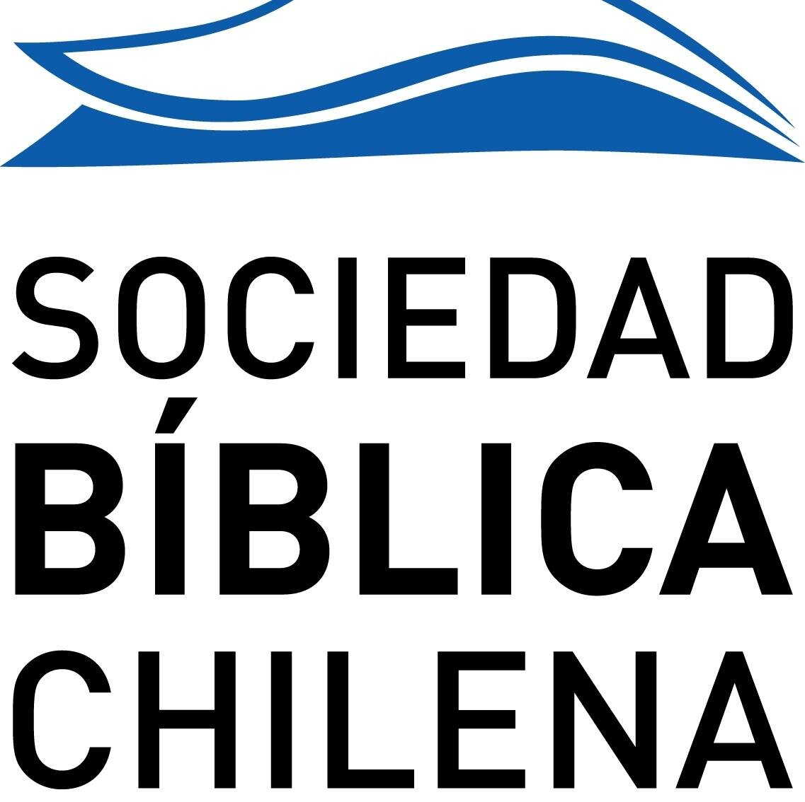@biblicachilena