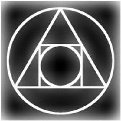 Mental Alchemy Iodinealchemist Twitter