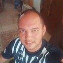 Alejandro Moya (@alexmoya) Twitter