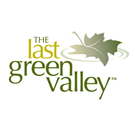 The Last GreenValley