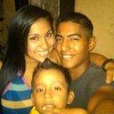 Danny Rafael Valdez  (@0926Dannysara) Twitter