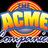 Acme Companies