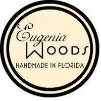 Eugenia Woods | Social Profile