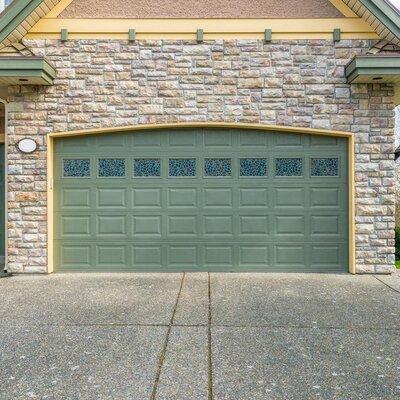 garage doors santee gdsantee twitter
