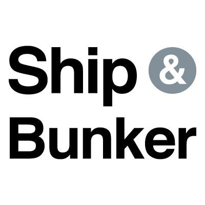 @shipandbunker