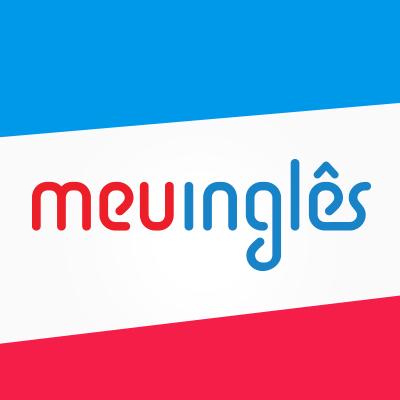 @Meuingles