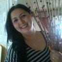 paulina soto  (@1978Ps) Twitter