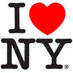 Twitter Profile image of @I_LOVE_NY