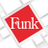 FunkLevis
