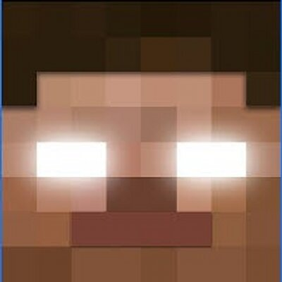 Minecraft Wikipedia At Mlnecraftwikl Twitter
