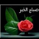 asd (@097aa44377d8473) Twitter