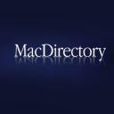 MacDirectory