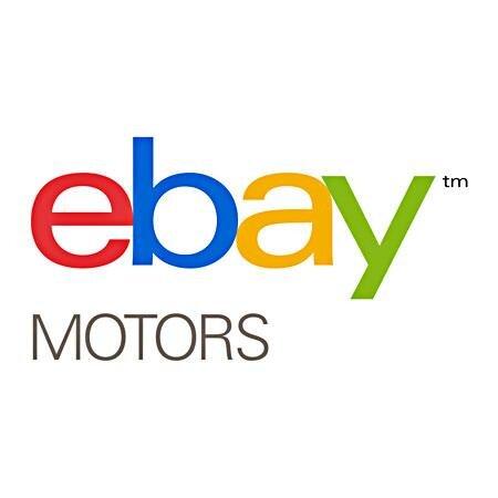 Ebay Motors At Ebaymotors Twitter