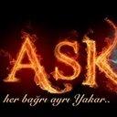 pınarkurt (@1979Pinarkurt) Twitter