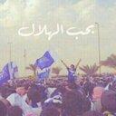Amwaj (@055amwaj) Twitter