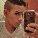 Wanderson Felipe (@59f72f319ecc4d2) Twitter