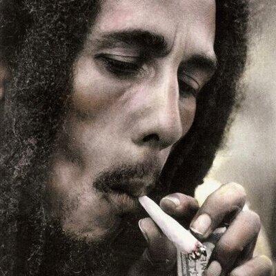 Frases De Bob Marley On Twitter Os Sustos Mais Engraçados Do