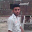 Adil naseer (@195adil) Twitter