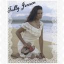 Tully Jensen Society - @GoTeamTully - Twitter