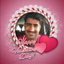 Asghar Nawaz (@01Aslou) Twitter