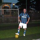 Tommaso Migliozzi (@1977Tommaso) Twitter