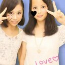KUMIKO (@0310Kumiko) Twitter
