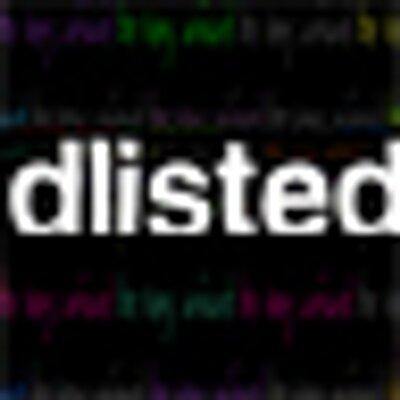 dlisted.com